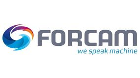 Forcam UK Ltd